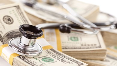 Photo of 15 things to know about the Medical Device Tax