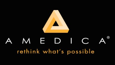 Photo of Amedica Corporation Appoints New President and Chief Executive Officer