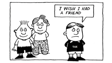 Photo of In Massachusetts governor's race, the medical device tax has no friends