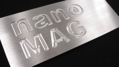 Photo of nanoMAG Signs License Agreement to Develop Bioabsorbable High-Strength Magnesium Alloy Implants