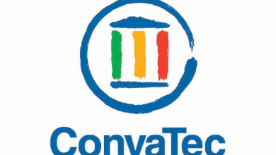 Photo of ConvaTec owners appoint banks to explore sale – sources