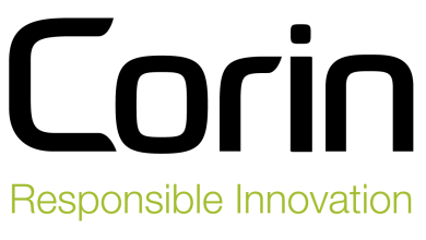 Photo of Corin Group acquires Australian orthopaedic technology leader Optimized Ortho