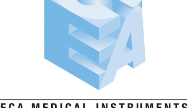 Photo of ECA Medical Instruments® and Intelligent Implant Systems Unveil World's First Pre-Sterile, Single-Procedure Spinal Fusion Kit