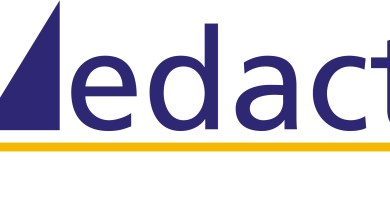 Photo of Medacta Announces Completion of First Surgeries with MySpine Patient-Matched Technology in the United States