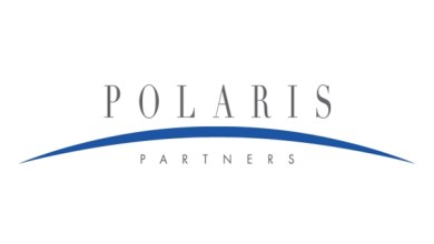 Photo of Polaris Partners Adds $450M for Seventh Fund
