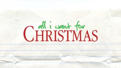 Photo of All I Want For Christmas Is… Great Distributors