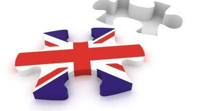 Photo of U.K. Takeover Rules Alter M&A Game