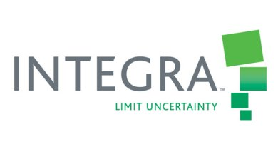 Photo of Integra LifeSciences Launches Integra(R) Reinforcement Matrix