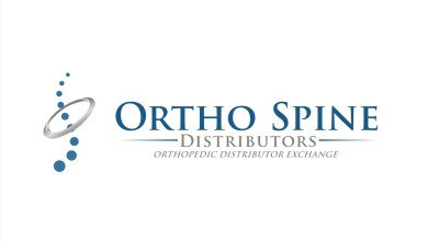 Photo of Ortho Spine Distributors, a New Exchange for Orthopedic and Spinal Device Companies to Find Independent Distributors Has Launched