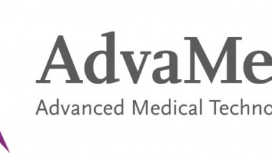 Photo of AdvaMed Names New Head of Orthopedics Sector