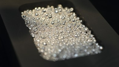 Photo of aap is granted European patent for silver coating technology