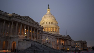Photo of House set to repeal Obamacare tax on medical devices