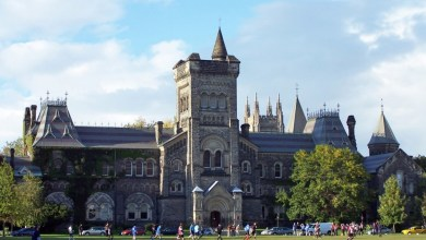 Photo of U of T to transform regenerative medicine thanks to historic $114-million federal grant
