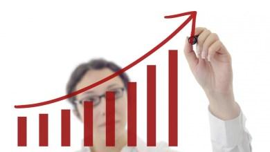 Photo of Stryker, St. Jude, Boston Scientific's Q2 Sales Rise