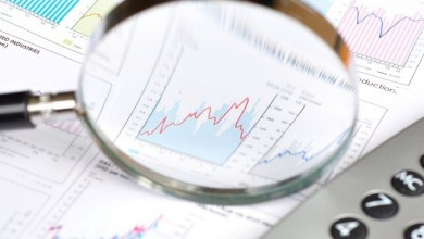 Photo of Stock Mover in Focus: Globus Medical, Inc. (NYSE:GMED)