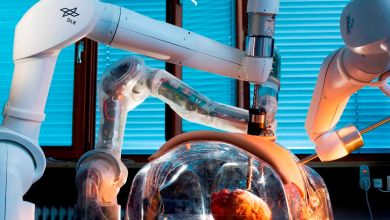 Photo of Robotics in the Medical World: A Booming Industry Where Technology will Excel