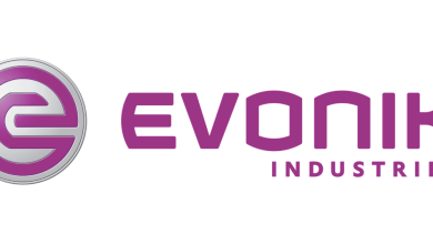 Photo of Evonik opens medical device lab in Shanghai to support local demand