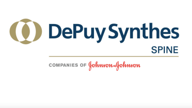 Photo of DePuy Synthes Spine Introduces EXPEDIUM VERSE® Spinal System