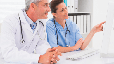 Photo of Orthopedic surgeons should lead the process of bundled payment initiatives