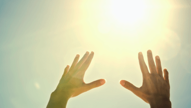 Photo of Low levels of vitamin D may increase risk of stress fractures in active individuals
