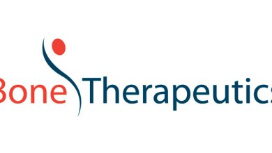 Photo of Bone Therapeutics Expands Its Delayed-Union Program with ALLOB® into Multiple Fractures