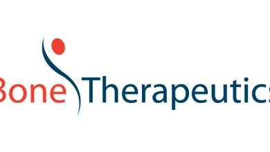 Photo of Bone Therapeutics completes recruitment of its ALLOB® Phase IIA spinal fusion study