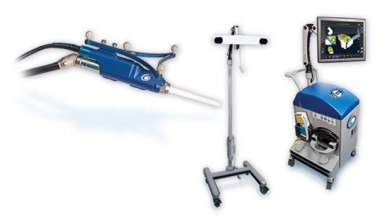 Photo of Global Hip And Knee Orthopedic Surgical Robots Market Expecting To Reach $4.6 Billion By 2022: Industry Shares, Strategy, And Forecasts, 2016 To 2022: MarketResearchReports.Biz
