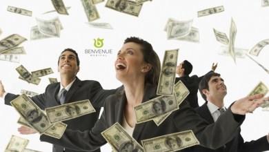 Photo of Benvenue Medical Secures $60 Million Financing