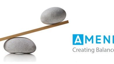 Photo of Amendia Inc. Announces National Launch of Its Leading-Edge PEEK Vertebral Body Replacement System, the inCORPorate™