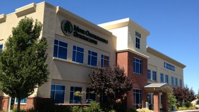 Photo of East Bay Sports Medicine Joins Muir Orthopaedic Specialists