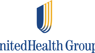 Photo of United Health Quitting Obamacare Markets in Georgia, Arkansas
