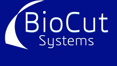 Photo of BioCut Systems Introduces 'Cancellous C5' Bone Cutting Press