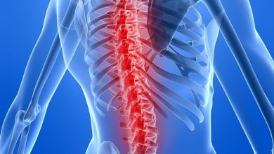 Photo of Medtronic, DePuy Synthes & Stryker lead the global spinal trauma devices market: 10 key trends