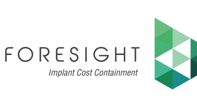 Photo of ForeSight Medical Announces the Launch of Encompass, a Specialty Orthopedic, Spine and Pain Management Surgical Network for Workers' Compensation Payers