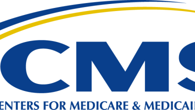 Photo of CMS moves to shore up ACA insurance markets
