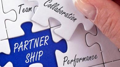 Photo of Misonix (MSON), SonoSpine Enter Exclusive Partnership