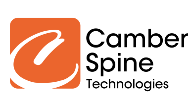 Photo of Camber Spine Technologies Revolutionizes Sacroiliac Surgery With Prolix™ Sacroiliac Joint Fusion System