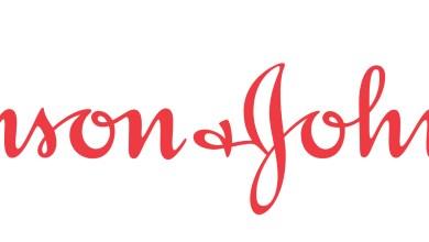 Photo of Johnson & Johnson wins 5-year, $60m supply DoD contract
