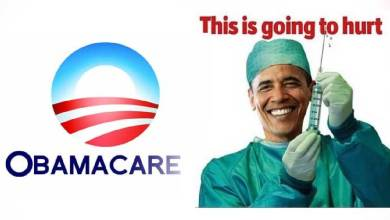 Photo of Aetna To Divest Medicare Plans And May Exit Obamacare