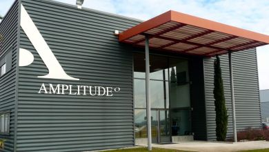 Photo of Amplitude Surgical: Acquisition of the Remaining Minority Interests (40%) in the Brazilian Subsidiary
