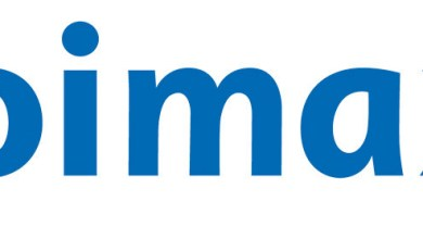 Photo of joimax® Announces Release of First Endoscopic AMA CPT Code
