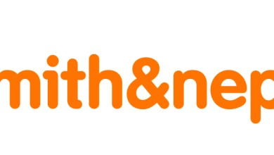 Photo of Smith & Nephew retains membership of World Dow Jones Sustainability Indices for fourteenth consecutive year