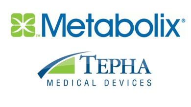 Photo of TEPHA, Inc. Announces Buy-Out of its Royalty Obligation to Metabolix, Inc.
