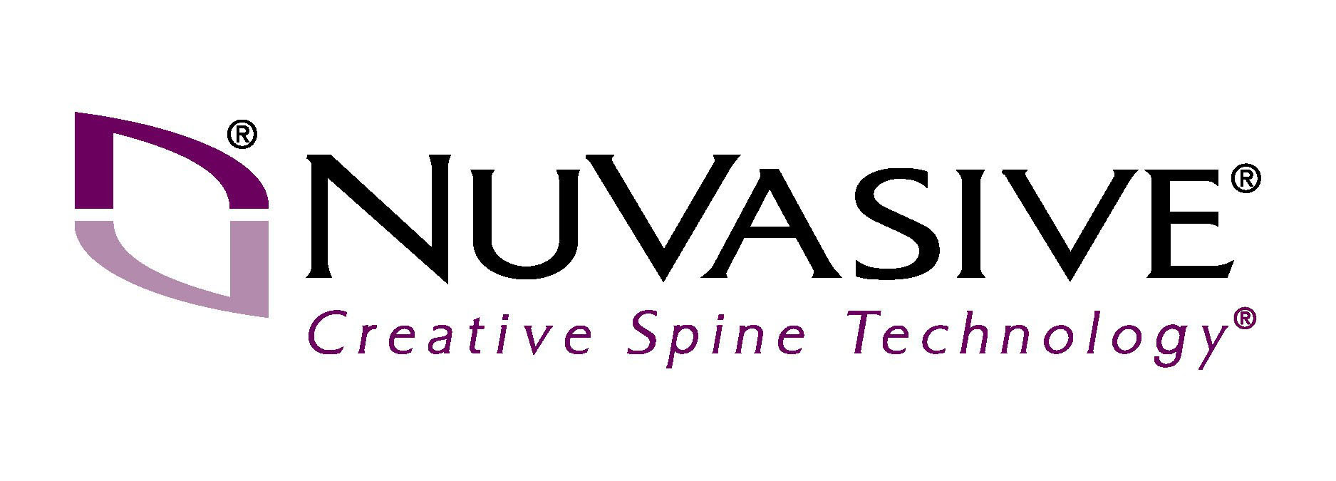 NuVasive First-to-Market With New Spine Innovations