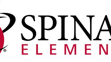 Photo of Spinal Elements® Announces Expansion of Sales Team