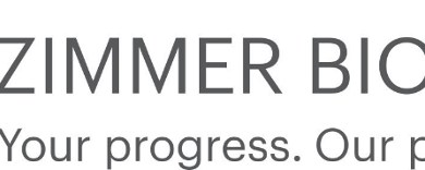 Photo of Zimmer Biomet Announces Launch of the Comprehensive® Vault Reconstruction System – the First Commercially Available Patient-matched Glenoid Implant