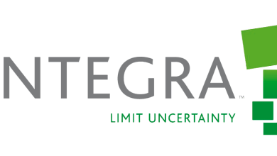 Photo of Integra LifeSciences Announces Plans for a Two-For-One Stock Split and Increase in Authorized Shares