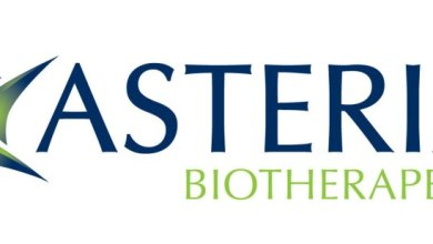 Photo of Asterias Biotherapeutics Announces Treatment of First Spinal Cord Injury Patient with Maximum Dose of AST-OPC1 in SCiStar Clinical Trial