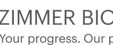 Photo of Zimmer Biomet Strengthens Spine Offering with PrimaGen Advanced™ Allograft