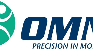 Photo of OMNIlife science™, Inc. Announces 10th Anniversary of APEX Knee™ System